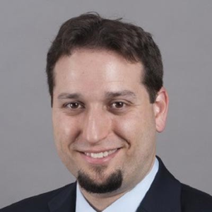 Dr. Stuart Akerman, MD