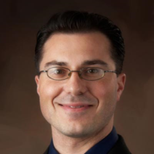 Dr. Charles C. Galea, MD