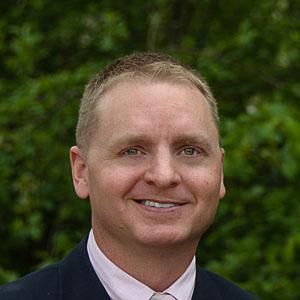 Dr. Daniel L. Shadrick, DPM