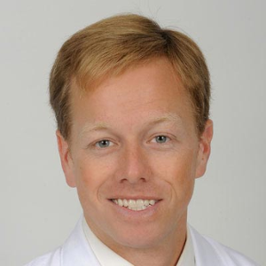 Dr. James N. Hadstate, MD