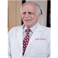 Dr. Sanford Shifman, DDS - South Orange, NJ - undefined