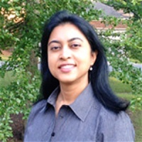 Dr. Sufia Siddique, MD - Cary, NC - undefined