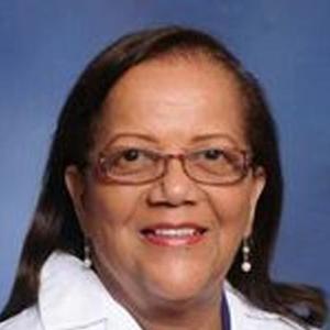 Dr. Dorothy V. Straw, MD