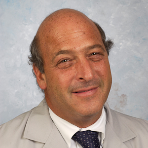 Dr. Michael J. Goldberg, MD