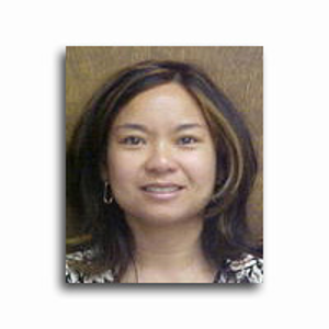 Dr. Valerie A. Imperial, MD