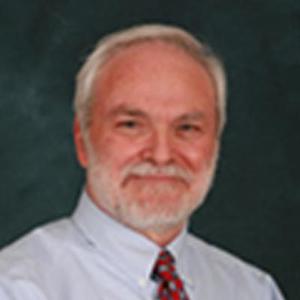 Dr. Howard L. Corren, MD