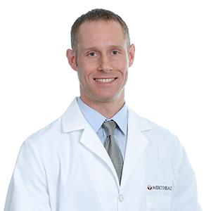 Dr. Edward J. Shields, MD