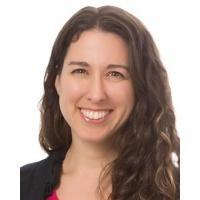 Dr. Sarah Ruff, MD - Durham, NC - undefined