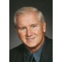 Dr. Raymond Sloan, MD - Platteville, WI - Family Medicine