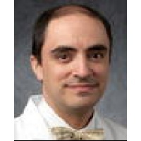 Dr. Francisco Bolanos-Meade, MD - Baltimore, MD - undefined