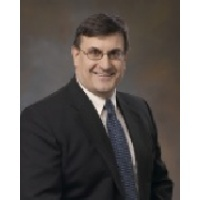 Dr. Timothy Labosh, MD - East Petersburg, PA - undefined