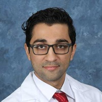 Dr. Syed Moin Hassan, MD - Brooksville, FL - Internal Medicine