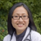 Dr. May C. Chen, MD