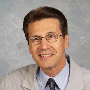 Dr. Martin Kovachevich, MD