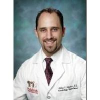 Dr. Joshua Kanter, MD - Washington, DC - undefined
