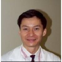 Dr. Minhtri Nguyen, MD - Los Angeles, CA - undefined