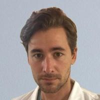 Dr. Andrew Lozen, MD - Miami, FL - undefined