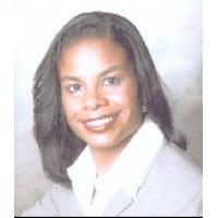 Dr. Tamara Fuller-Eddins, MD - Sioux Falls, SD - undefined