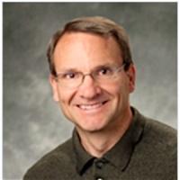 Dr. Peter Wodrich, MD - Duluth, MN - undefined