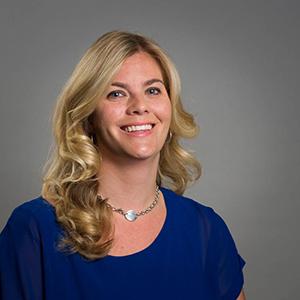 Dr. Elizabeth L. McFarlin, MD - Brentwood, TN - Pediatrics
