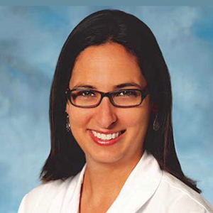 Dr. Vicki V. Britton, MD