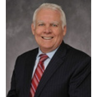 Dr. James Dearing, DO - Phoenix, AZ - undefined