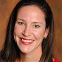 Dr. Laura Harris, MD - Atlanta, GA - undefined