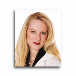 Dr. Karen J. Sundby Johnson, MD