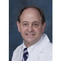 Dr. Fred Pearlman, DO - Lakewood, OH - undefined