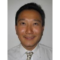 Dr. Yutaka Wajima, MD - Austin, TX - undefined