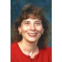Dr. Sharilyn Munneke, MD - Baraboo, WI - undefined