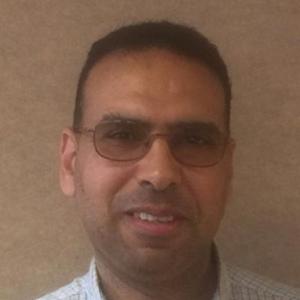 Dr. Hany H. Botros-Mikhail, MD