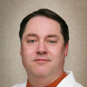 Dr. Douglas J. McKee, MD