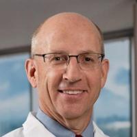 Dr. James Moles, MD - Salem, VA - Psychiatry