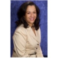 Dr. Maria Torres, DDS - Jackson Heights, NY - Dentist