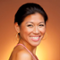 Ms. Karena Wu - New York, NY - Physical Therapy