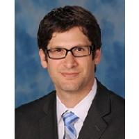 Dr. Michael Dolberg, MD - Pembroke Pines, FL - undefined