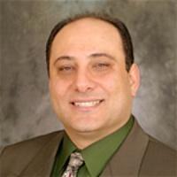 Dr. Ashraf Ekdawy, MD - Yuba City, CA - undefined