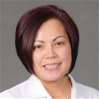 Dr. Elenita Silva-Aquino, MD - Baldwin Park, CA - undefined