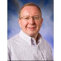 Dr. John Swangim, DPM - Michigan City, IN - undefined