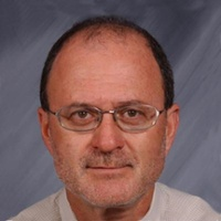 Dr. Markus Kornberg, MD - Kissimmee, FL - undefined