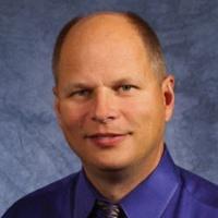 Dr. Billie Kontny, MD - Fort Atkinson, WI - undefined