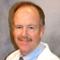 Tom E. Kettler, MD