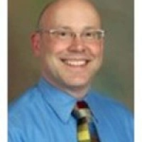 Dr. Michael Cairns, MD - Seattle, WA - undefined