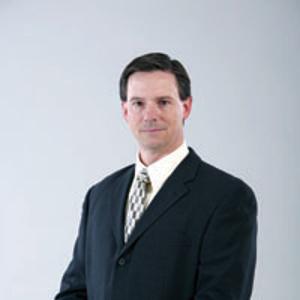 Dr. Patrick J. Fitzgibbon, DO