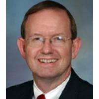 Dr. David Beckmann, MD - Faribault, MN - Internal Medicine