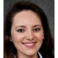Dr. Lucia Soto, MD - Scottsdale, AZ - Internal Medicine