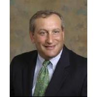 Dr. Edward Thomas, MD - Warwick, RI - undefined