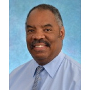 Paul A. Godley, MD