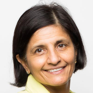 Dr. Anju Vasudevan, MD